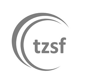 Therapiezentrum Susanne Fabian